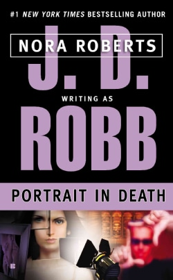 Portrait in Death (Paperback)