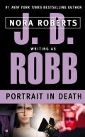 Portrait in Death (Paperback)