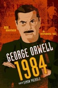 1984 (CD-Audio)