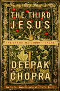 The Third Jesus: The Christ We Cannot Ignore (Hardcover)