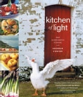 Kitchen of Light: New Scandinavian Cooking (Paperback)