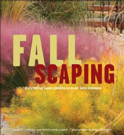 Fallscaping (Paperback)