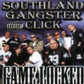 Southland Gangster Click - Game Locked (Parental Advisory)