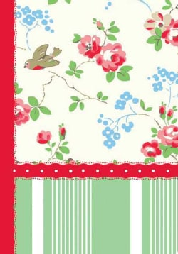 Cath Kidston Address Book (Address book)