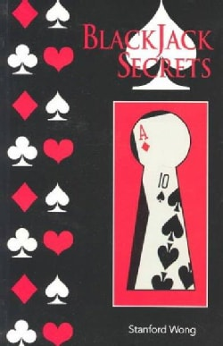 Blackjack Secrets (Paperback)