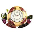 Sonoma Collection Decorative Clock