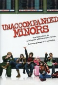 Unaccompanied Minors (DVD)