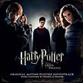 Nicholas Hooper - Harry Potter and The Order of the Phoenix (OST)