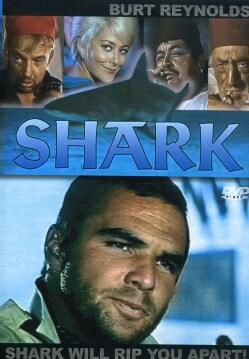 Shark (DVD)