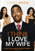 I Think I Love My Wife (DVD)