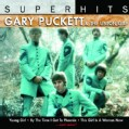 Gary & Union Gap Puckett - Super Hits: Gary Puckett & Union Gap