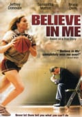 Believe In Me (DVD)