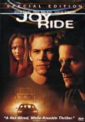 Joy Ride (DVD)