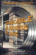 Bankable Business Plans (Paperback)