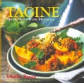 Tagine: Spicy Stews from Morocco (Hardcover)