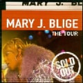 Mary J. Blige - Tour