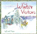 The Winter Visitors (Hardcover)