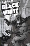 Batman: Black & White 1 (Paperback)