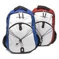 Eddie Bauer Olympia Daypack Backpack