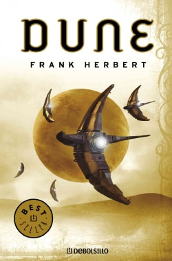 Dune (Paperback)