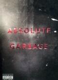 Absolute Garbage (DVD)