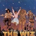 Various - The Wiz (OST)
