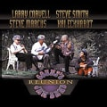 L Coryell/S Smith - Count's Jam Band Reunion