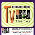 Various - Classic TV Game Show Themes