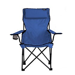 TravelChair Classic Bubba Folding Camp Chair