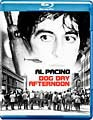 Dog Day Afternoon: Special Edition (Blu-ray Disc)