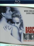 Basic Instinct (Blu-ray Disc)