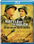 Battle of the Bulge (Blu-ray Disc)