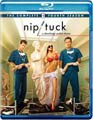 Nip/Tuck: The Complete Fourth Season (Blu-ray Disc)