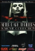 After Dark Thrillers (DVD)
