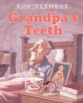 Grandpa's Teeth (Paperback)