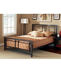 Bryant Full-size Bed