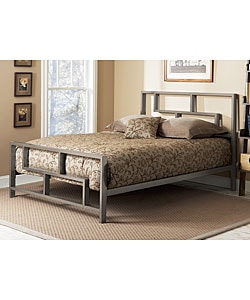 Price Compare Eclipse 8 Inch RV Memory Foam Mattress TWIN
