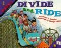 Divide and Ride: Dividing (Paperback)