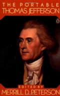 The Portable Thomas Jefferson (Paperback)