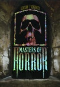 Masters Of Horror: Season One Box Set Vol. One (DVD)