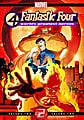 Fantastic Four: Worlds Greatest Heroes Vol. 2 (DVD)