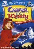 Casper Meets Wendy (Family Fun Edition) (DVD)