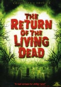 Return Of The Living Dead (Special Edition) (DVD)