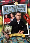 Hamish MacBeth: Series 1-3 Collection (DVD)