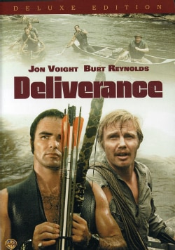 Deliverance: Deluxe Edition (DVD)