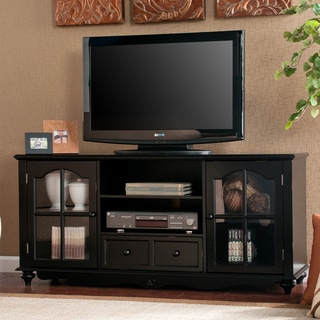 42 - 60 Inches Entertainment Centers | Overstock.com: Buy Living ...