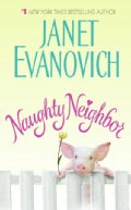 Naughty Neighbor (Paperback)