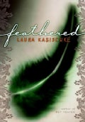 Feathered (Hardcover)