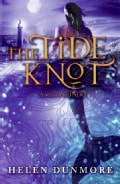 The Tide Knot (Hardcover)