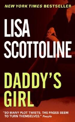 Daddy's Girl (Paperback)